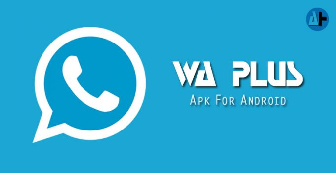 whatsapp-plus-apk-download