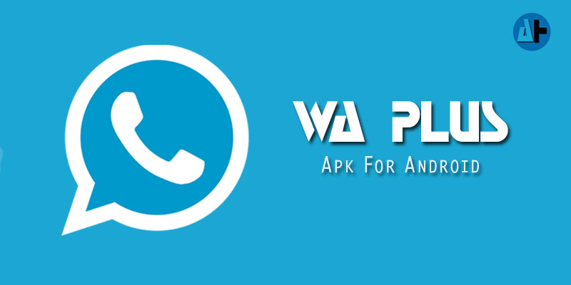 whatsapp plus download apk 2018