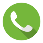 call-flat-icon