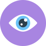 privacy-flat-icon
