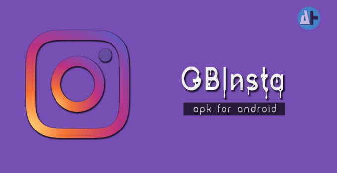 gbinsta-apk-download